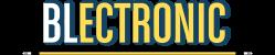 BLectronic: il corso di musica elettronica a Belluno!